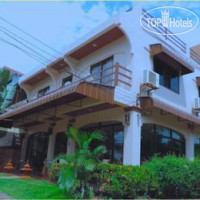 Фото отеля Klong Muang Sunset House 2*