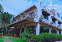 Klong Muang Sunset House 2*