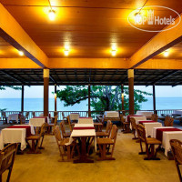 Фото отеля Rantee Cliff Beach Resort 2*