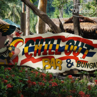 Фото отеля Chill Out Bar & Bungalow No Category