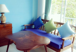 Massage Corner Guesthouse 2*