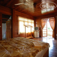 Фото отеля Thai House Beach Resort 1*
