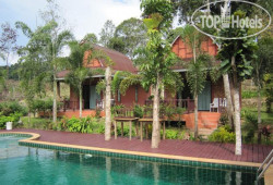 Rangsiman Resort 2*