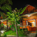 ���� ����� Rangsiman Resort 2*