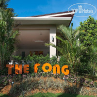 Фото отеля The Fong Krabi Resort 2*