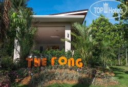 The Fong Krabi Resort 2*