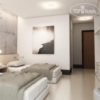 Фото отеля Chic N Chill Bed & Breakfast 2*