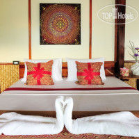 Фото отеля Phuphaya Seaview Resort 3*