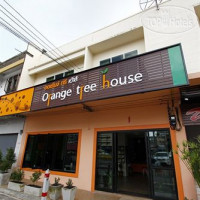 Фото отеля Orange Tree House 2*