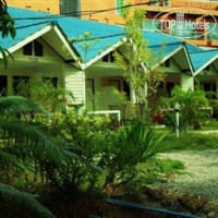 Фото отеля The Krabi Forest Homestay 3*