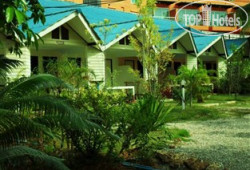 The Krabi Forest Homestay 3*