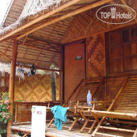 Фото отеля Phi Phi Twin Palms Bungalow 2*