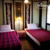 ���� ����� The Emerald Bungalows Resort 3*