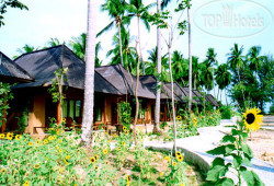 Twinbay Resort & Spa 3*