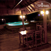 Фото отеля Twinbay Resort & Spa 3*