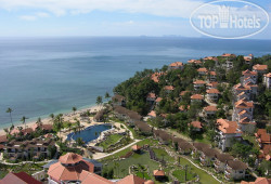 Rawi warin Resort & Spa 5*