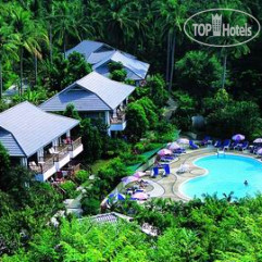 Krabi Tipa Resort 4*