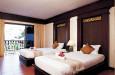 фотогалерея отеля Tipa Resort Hotel