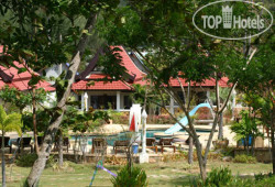 Holiday Villa 3*