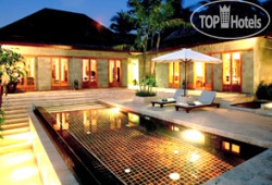 Nakamanda Resort & SPA 5*
