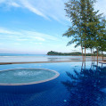 ���� ����� Twin Lotus Resort & SPA 4*