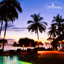 Фото отеля Moonlight Bay Resort 3*