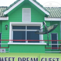 Фото отеля Sweet Dream Guest House 1*