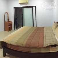 Фото отеля Baan Atin Guest House No Category
