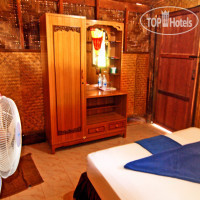 Фото отеля Lanta Emerald Bungalow 3*