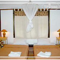 Фото отеля The Blub Village Resort 3*
