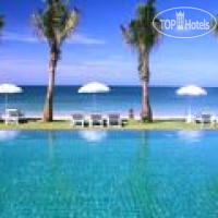 Фото отеля Lanta Long Beach Resort 4*