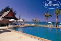 Lanta Long Beach Resort 4*
