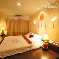 Фото отеля Ao Nang Cozy Place 2*