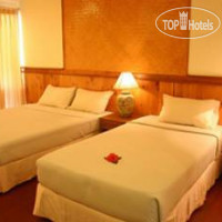 Фото отеля Lanta Ilmare Beach Resort 3*