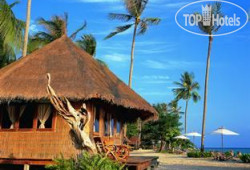 Thapwarin Resort 3*