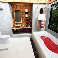 Фото отеля Railay Great View Resort 3*
