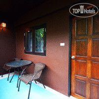 Фото отеля Arawan Krabi Beach Resort 3*