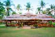 ����������� ����� Lanta Resort