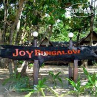 Фото отеля Joy Bungalow No Category