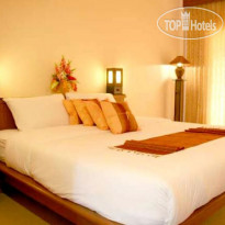 Фото отеля Princess Resort 4*
