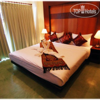 Фото отеля Lanta Residence Boutique Resort 3*
