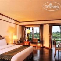 Фото отеля Felix River Kwai Resort 4*