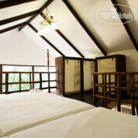 Фото отеля River Kwai Botanic Garden Resort 3*