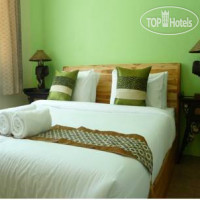 Фото отеля Good Times Resort 3*