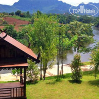 Фото отеля Wang Yai River Kwai Resort 3*