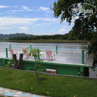 Фото отеля Rainbow Lodge Guest House 2*