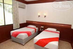 Phatad Valley Hotel 3*