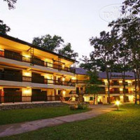 Фото отеля Mida Resort Kanchanaburi (formerly Xen Hideaway Resort) 3*