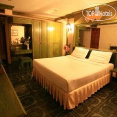 13 Coins Tower Hotel Ratchada