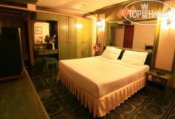 13 Coins Tower Hotel Ratchada 3*
